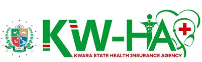 Kwa-ha