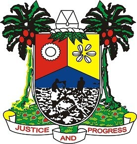 Lagos_State_logo