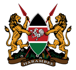 kenya-coat-of-arms