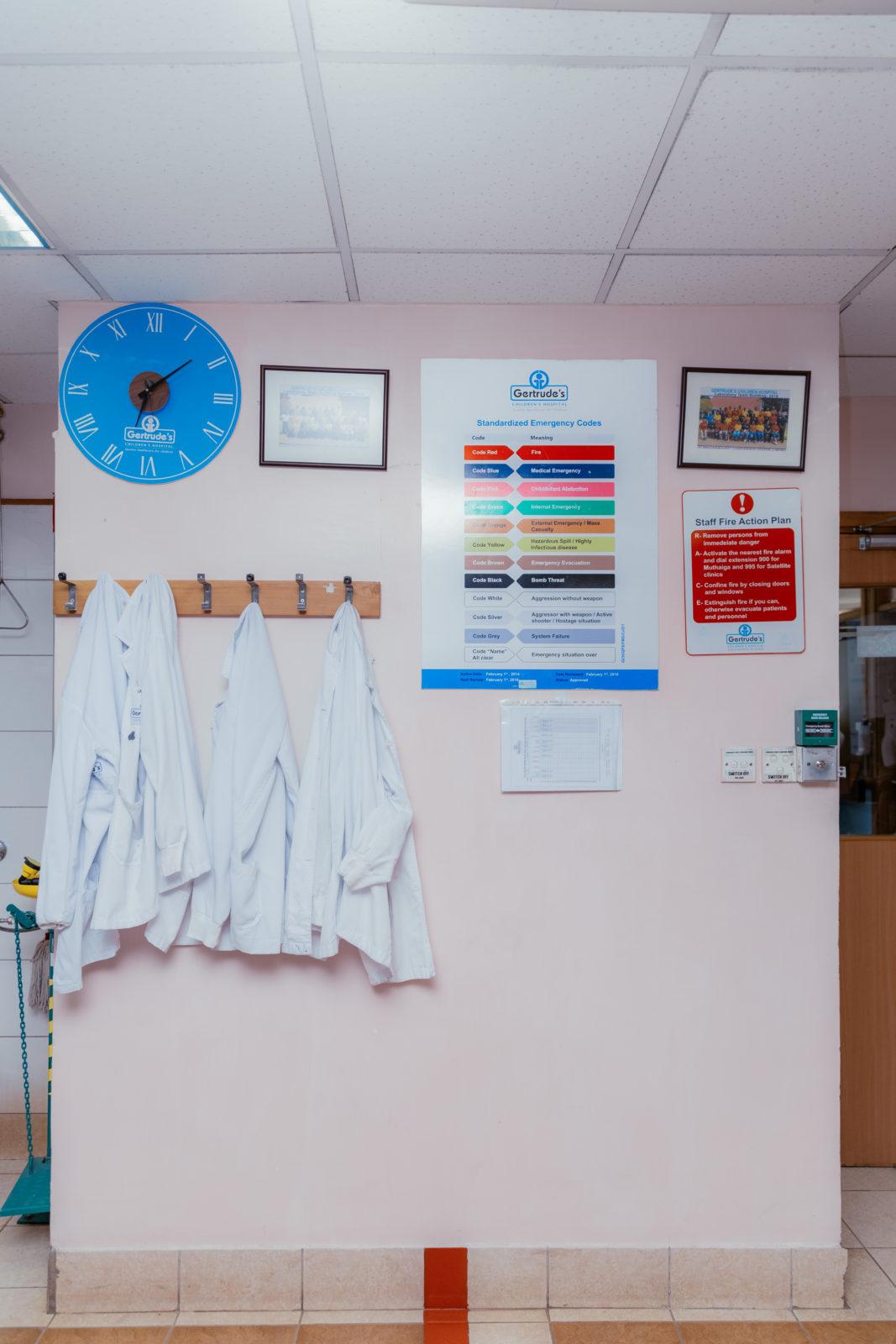 Getrudes Childrens Hospital-20